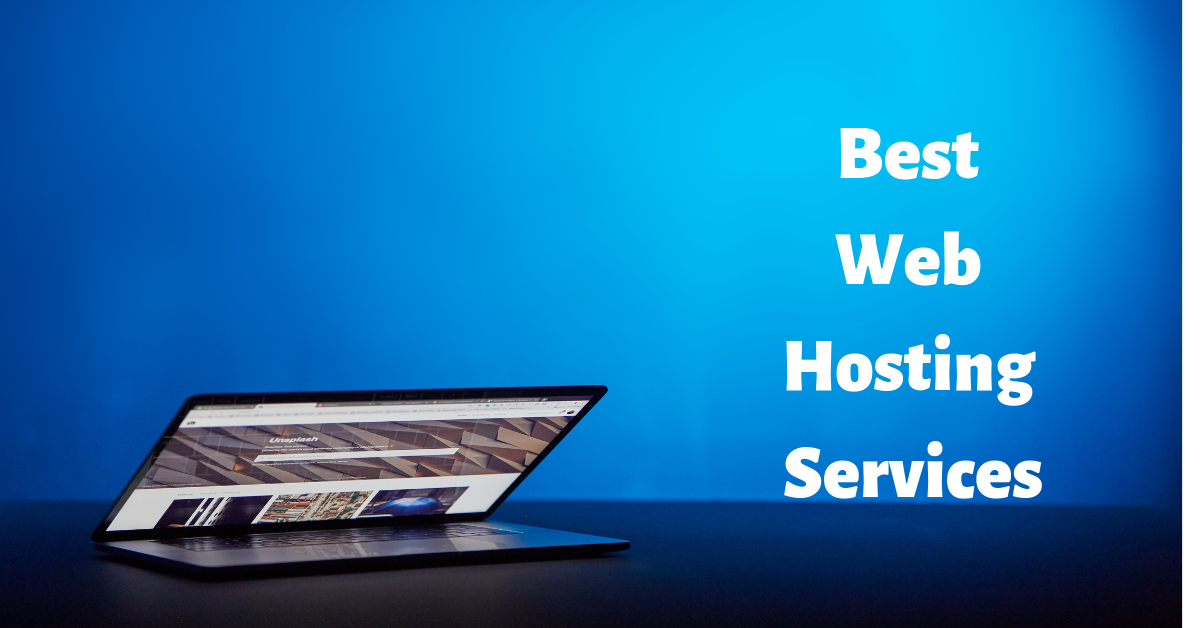 Very Best Pbn Hosting Tips & Guide