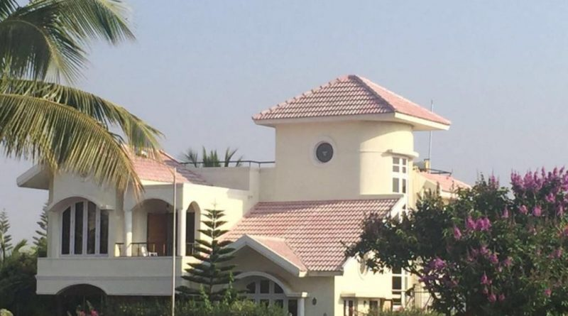 High 25 Prices Quote On Deluxe Villas In Bangalore Cost