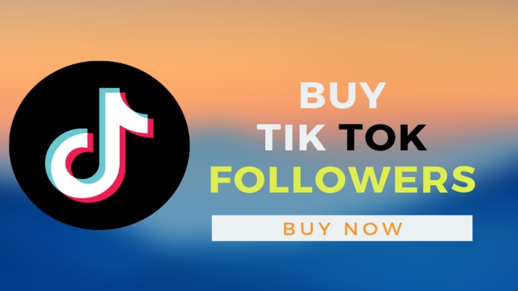 Increase Your Buy Tiktok Suches As With These Tips