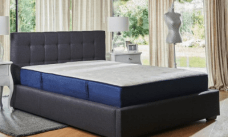 A Costly But Helpful Lesson in Dormeo Mattress Review