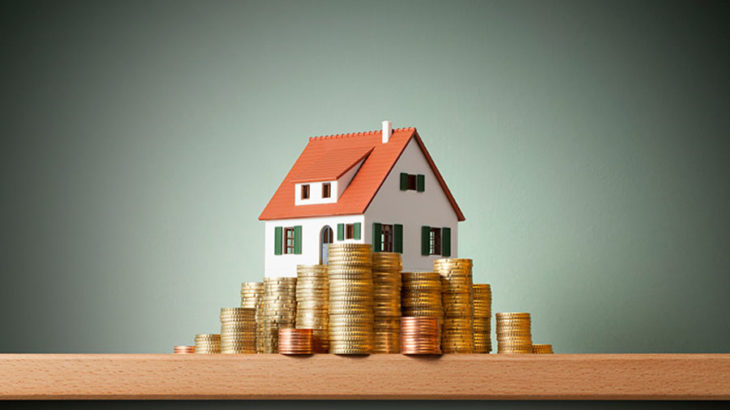 Four Ways You'll Get Extra Training For New Real Estate Agents While Spending Less