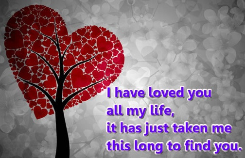 Eager About Quotes About Love and Life